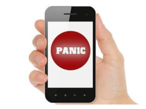 panic-alert-buttons