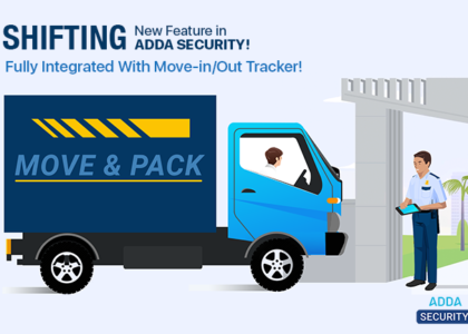 move-in-out-ADDA_Security